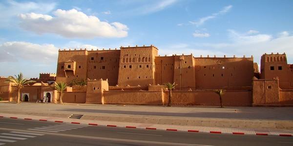 Kasbah_Taourirt_Ouarzazate