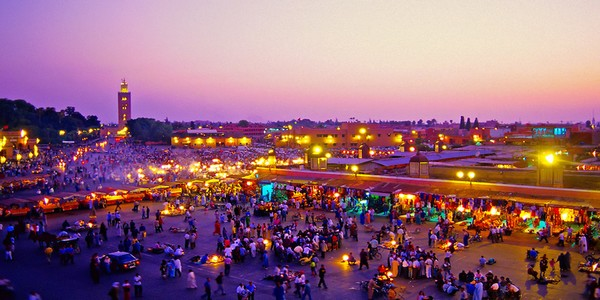 marrakech-place